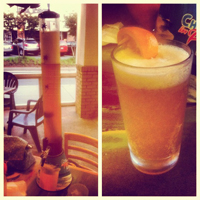Summer Weather Calls for Summer Drink Specials in your Beer Tubes!