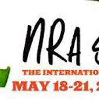 NRA Trade Show- A Chance to See How Beer Tubes Can Help YOUR Business